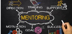 mentor_02.png