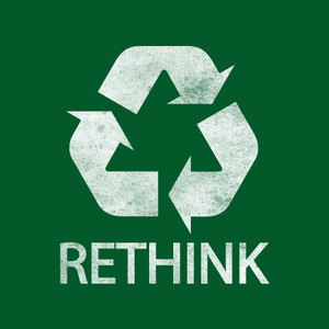 rethink_06.png