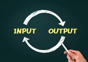 inputoutput_01.jpg