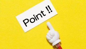 point_01.jpg