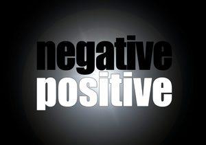 positive_01.jpg