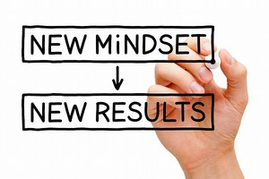 mindset_07.jpg
