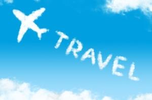 travel_01.jpg