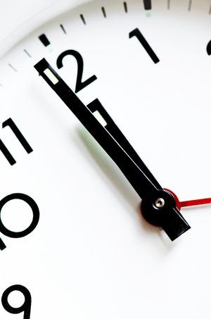 timing_01.jpeg