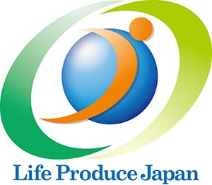company_logo.jpgのサムネイル画像