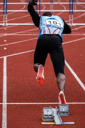 run02.jpg