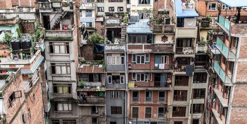 ネパールの家.JPG